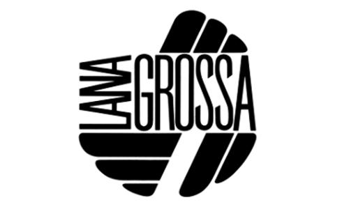 Lana Grossa Onlineshop