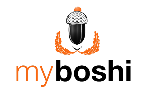 MyBoshi Wolle online kaufen