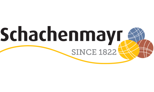 Online Schachenmayr Wolle kaufen